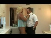Large women Matures & Pilot