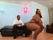 Fat Black Freaks Part 3
