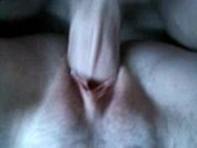 Short Fucking Clip