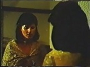 Greek Porn '70-'80s (Anwmala Thylika) Part2-Gr2