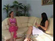 Svetlana Casting SMG