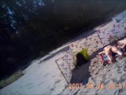 cipa na plazy