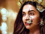 Deepika Padukone Dum Maro Cum Tribute