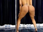 Sexy Ass Dancers 4