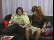 Elektra 31 - Heisse Haende