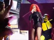 Sexy Rihanna!
