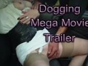Dogging Mega Movie Trailer