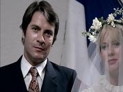 Couple Libere Cherche Compagne Liberee 2K - 1981