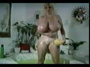 Amazing Lulu Devine 1994