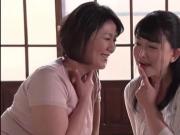 Japanse Mature