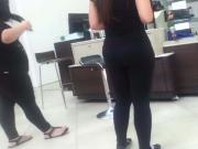 Hair irons