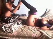 Kerala Babe Fucked Hard by Lover wid Loud Moans