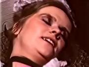 Sonia maid Cynthia Davenport