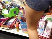 Summer Ass!!