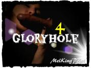 Gloryhole 4 remastered