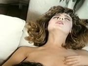 Hottest Porn Classics 18