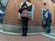 Windy ATM