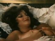 Bad Girls 1981