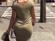 So Much Ass