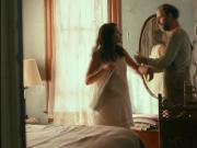 Catalina Sandino Moreno nude in Medeas