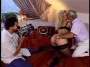 Die Sex-Therapie