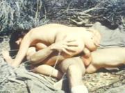 Connie And Floyd 1971