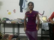 Tamil hot college hostel girls fun tamil audio part 2