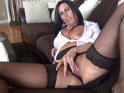 Katie71 MILF Best of 2018