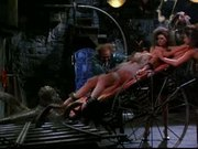 Flesh Gordon 2 (Soft-Funny) 3