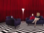 Damn Good Pornography - Twin Peaks Parody Porn Trailer
