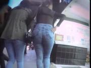 hot sexy ass #288