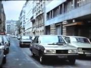 Jouir jusquau delire 1977