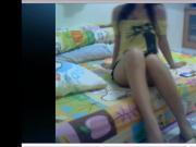 Webcam sex 034 Skype