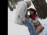 snowfucking