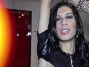 Hot Rena
