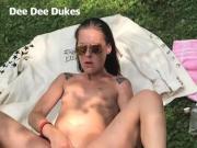 DeeDee Dukes