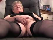 Cam on skype