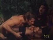 Julia Channel french pornostar