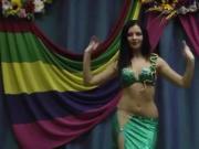 Belly Dancing loyalsock