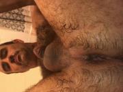 My dildo