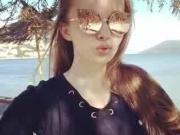 Milena Sunny Day