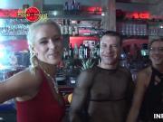 German Secret Swingers Club