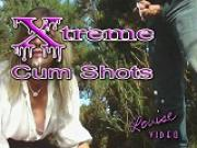Dogging - Xtreme Cum Shot Compilation