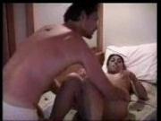 turkish banjo sonrasi seks