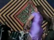 dance arab egypt 29