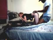 Hot amatuer couple films themselves
