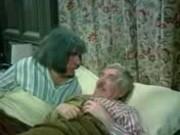 Classic 70's Brit-Porn scenes #-by Sabinchen