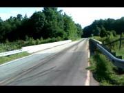 overpass flashing