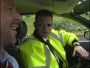 traffic policeman - Dillon buck & kyle luca