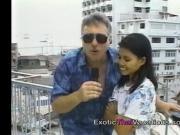 Sex Guide - Bangkok & Pattaya Update